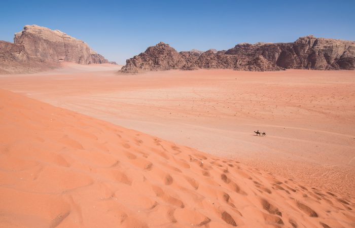 desertscape 5c