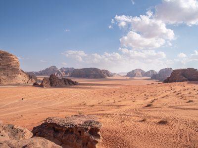 landscape 1a