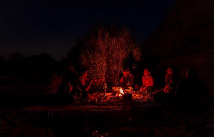 wadi-rum-experience-tours